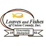 loaves and fishs logo